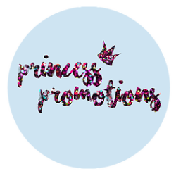 Princess Promotions